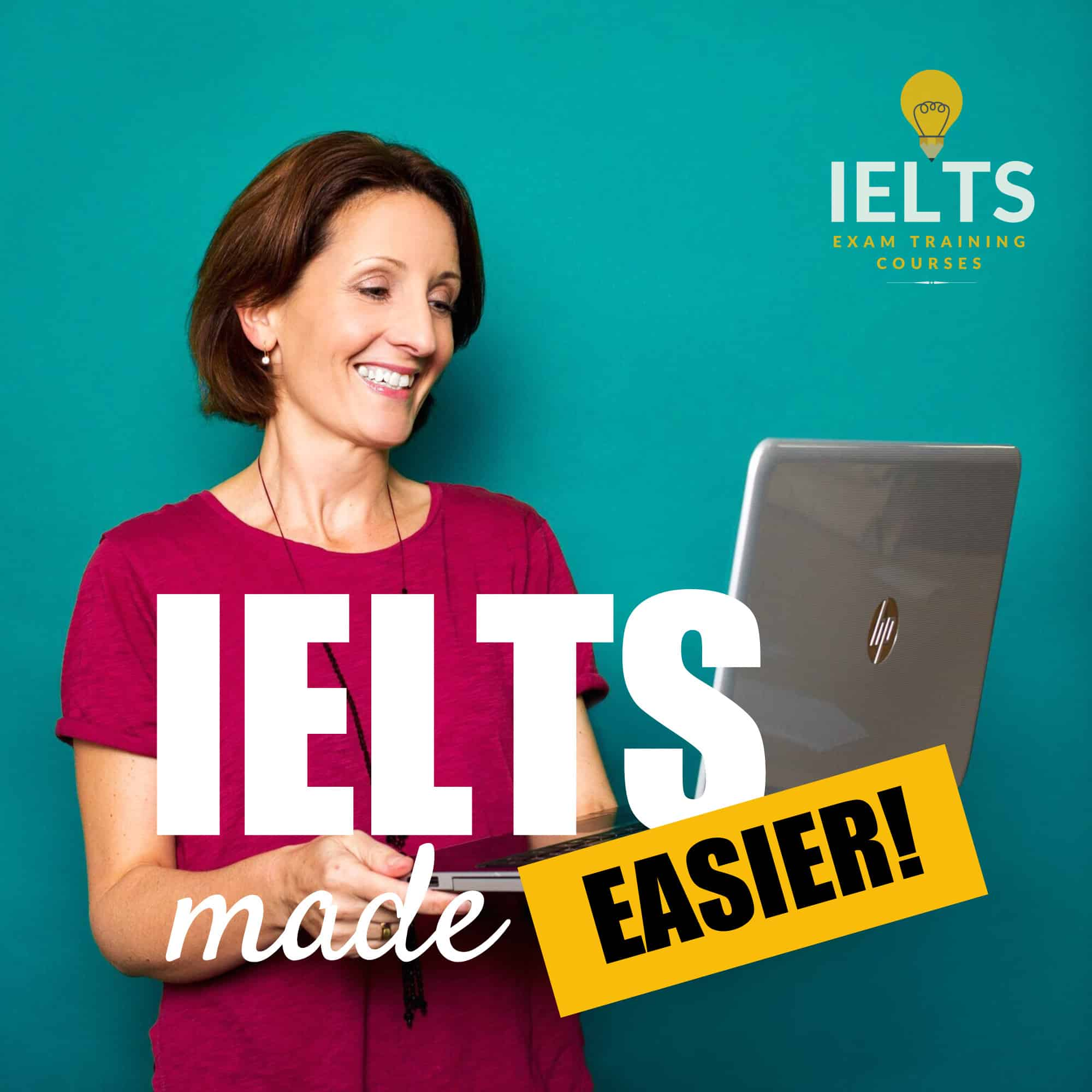 Where do I start? Building your IELTS Vocabulary for Reading - IELTS